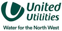 united-utilities