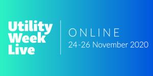 unility-week-live-24-26-nov-2020
